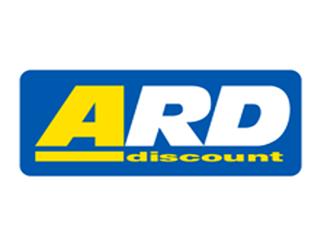ard - I nostri clienti