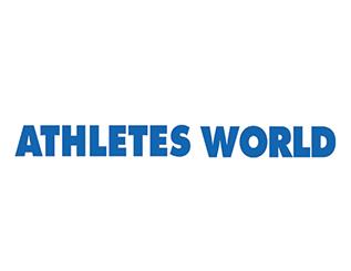 athletes - I nostri clienti