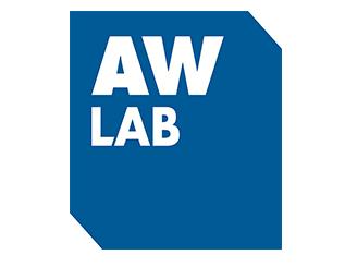 awlab - I nostri clienti