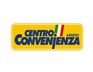 centroconvenienz - I nostri clienti