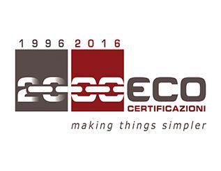 eco - I nostri clienti