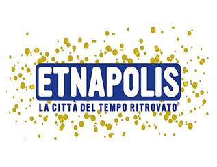 etnapolis - I nostri clienti