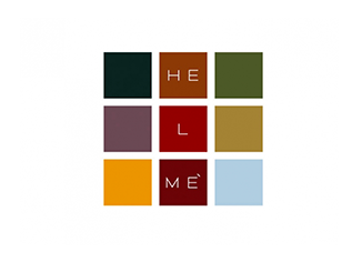 hemle - I nostri clienti