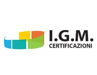 igm - I nostri clienti