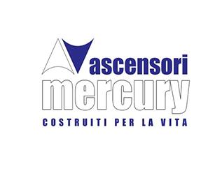 mercury - I nostri clienti