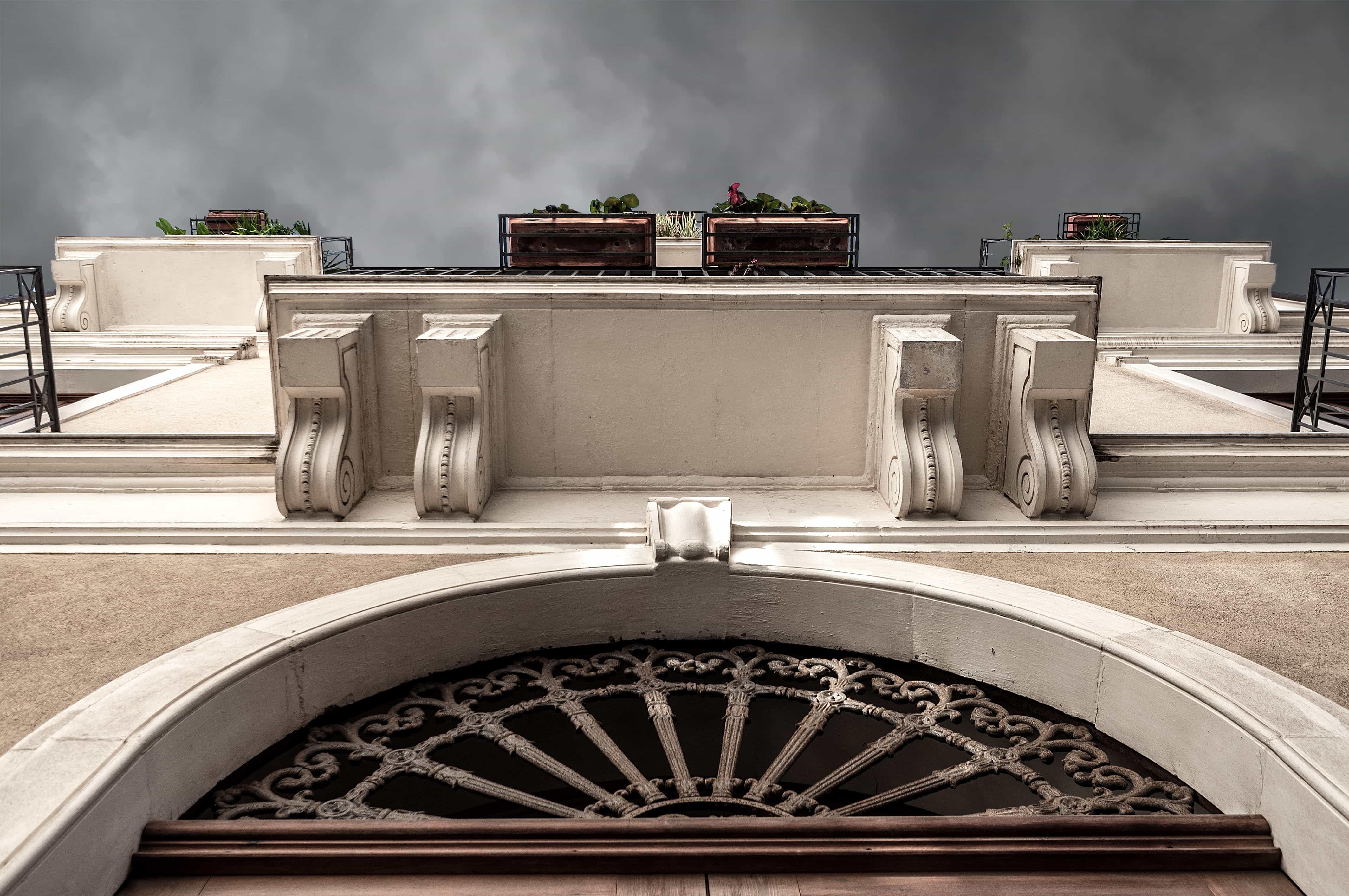 Studio Ingegneria E Architettura Catania Londra Pinear