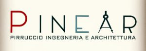 Logo3 300x106 - Logo3