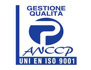 ancpp 300x232 - ancpp