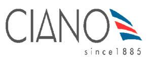 logo 300x124 - logo