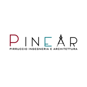 Logo Pinear