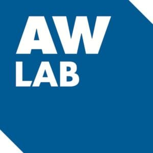 28547eef239dedf65a07acc098768a33 aw lab 300x300 - 28547eef239dedf65a07acc098768a33_aw_lab