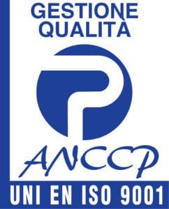 anccp 242x300 - anccp