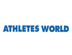 athletes 300x232 - athletes