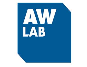awlab 300x232 - awlab