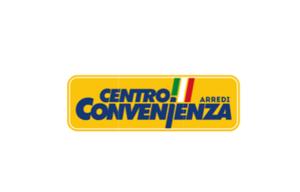 centro arredi 300x192 - centro-arredi