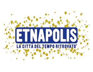 etnapolis 300x232 - etnapolis