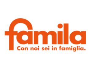familia 300x232 - familia