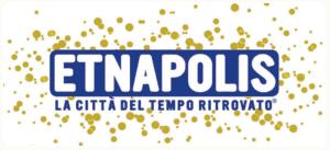 logo etnapolis 300x137 - logo-etnapolis