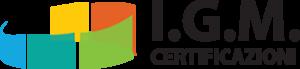logo igm 300x69 - logo-igm