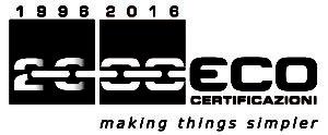 logo ECO 300x124 - logo_eco