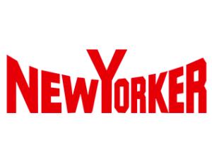 newyorker 300x232 - newyorker